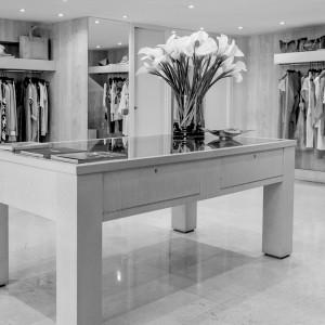 boutique 8