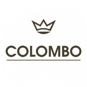 Colombo