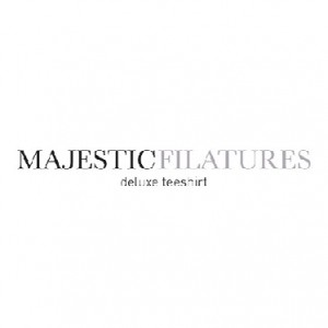 Majestic Filatures